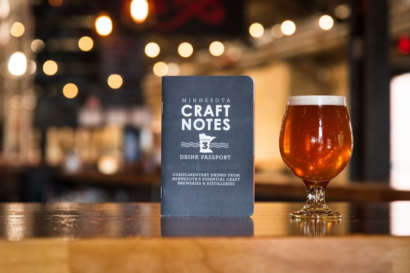 craft notes best passport program and guide
