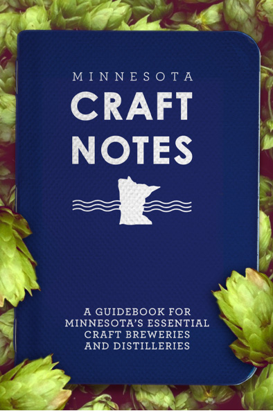 minnesota craft beer passport