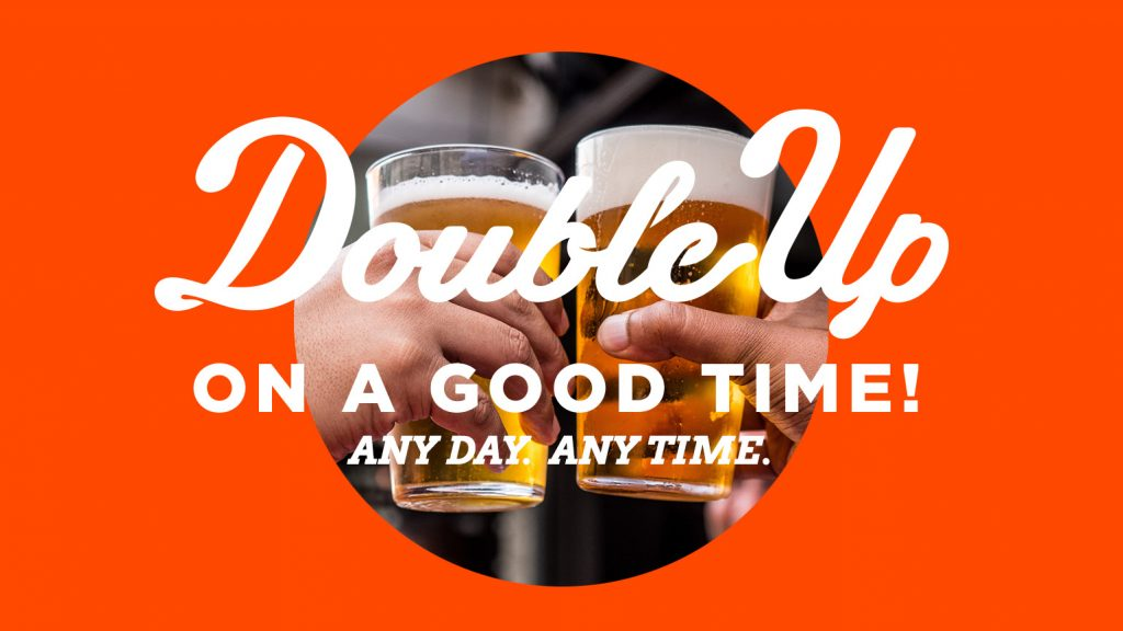 passport app offers drink specials and other happy hour deals
