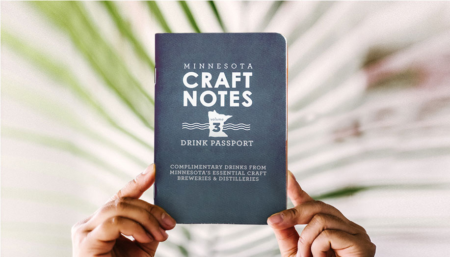 craft beer passport program craft notes pub passport