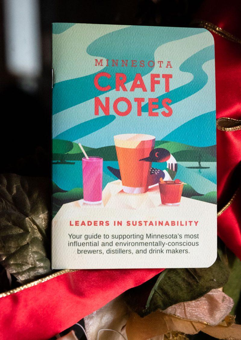 minnesota craft drink passport pub pass